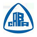 中国建筑科学研究院有限公司深圳分公司