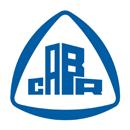 中国建筑科学研究院有限公司西南分院