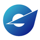 https://static.bjx.com.cn/EnterpriseNew/CompanyLogo/71329/2020071415333158_815194.png