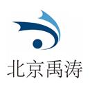 北京禹涛环境工程有限公司