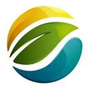 湖南三友环保科技有限公司