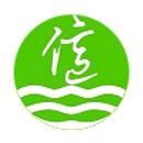 福建亿水工程勘察设计有限公司