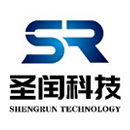 郑州圣闰电力科技有限公司