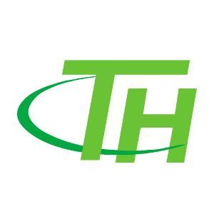 四川腾颢环保工程有限公司
