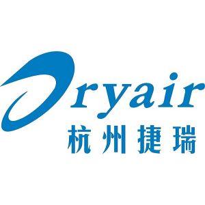 杭州捷瑞空气处理设备有限公司