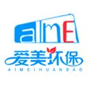 https://static.bjx.com.cn/EnterpriseNew/CompanyLogo/71471/2020071617224492_83928.png