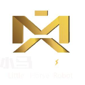 https://static.bjx.com.cn/EnterpriseNew/CompanyLogo/71479/2020070714330755_767942.jpeg