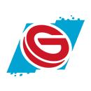 北京首创大气环境科技股份有限公司