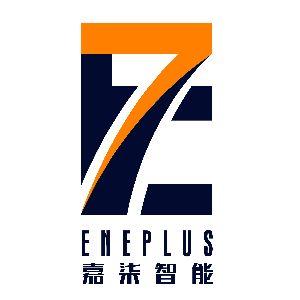 https://static.bjx.com.cn/EnterpriseNew/CompanyLogo/71509/2020060413325707_261099.jpeg