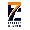 上海嘉柒智能科技有限公司