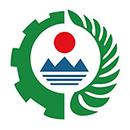 安徽锦程安环科技发展有限公司