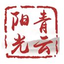 武汉青云阳光环保科技有限公司
