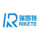 北京瑞凯特科技有限公司风电服务中心