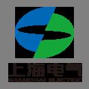 上海电气集团企业服务有限公司