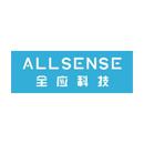上海全应科技有限公司