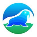 绿能中环(武汉)科技有限公司