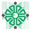 深圳市中科环境科技工程有限公司