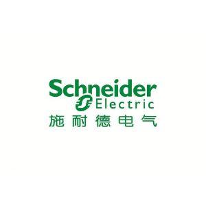 施耐德电气(厦门)开关设备有限公司