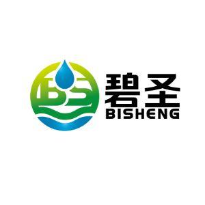 北京碧圣达优检测技术有限公司