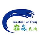 北京森淼天成环保科技有限公司