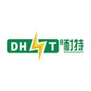 陕西耐特电力科技有限责任公司