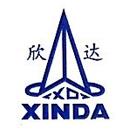 宁波欣达投资有限公司