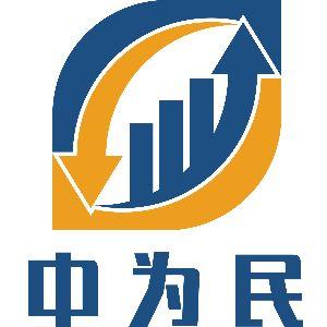 中为民(上海)新材料科技有限公司