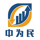 https://static.bjx.com.cn/EnterpriseNew/CompanyLogo/71785/2020071915101950_394440.png