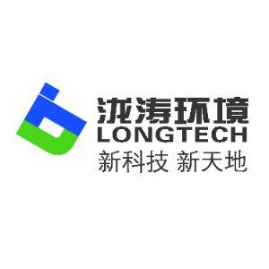 江苏泷涛环境技术有限公司