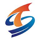 广州图胜电力工程有限公司