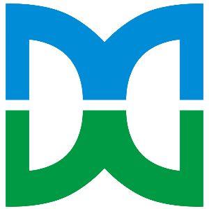 河北大美环境修复科技股份有限公司