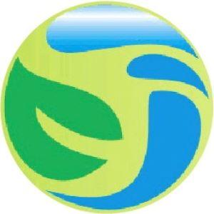 上海清澄环保技术有限公司