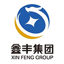 https://static.bjx.com.cn/EnterpriseNew/CompanyLogo/71961/2020071820584244_588255.png