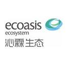 杭州沁霖生态科技有限公司