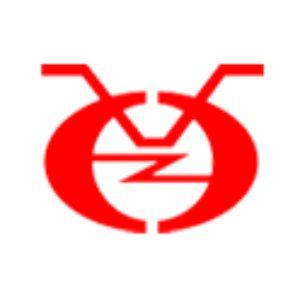 广东汇之华电气有限公司