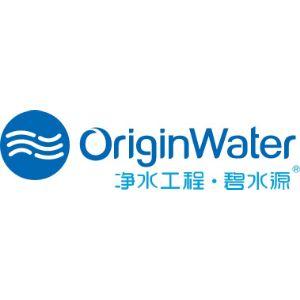 北京碧水源净水工程技术股份有限公司