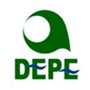 上海东振环保工程技术有限公司