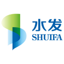 理塘县河源水电开发有限公司