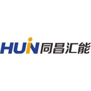 深圳市同昌汇能科技发展有限公司