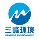 吕梁三峰环保发电有限公司