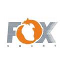 南通灵狐设备安装工程有限公司