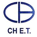 上海呈昊电子科技有限公司