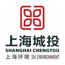 上海环境工程技术有限公司