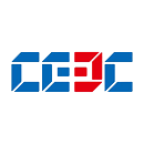 中国电力工程顾问集团华北电力设计院有限公司新能源工
