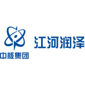 北京江河润泽工程管理咨询有限公司