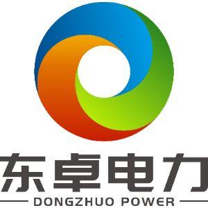 安徽东卓电力集团有限责任公司