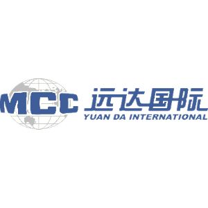 北京远达国际工程管理咨询有限公司武汉分公司