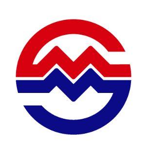 上海地铁咨询监理科技有限公司杭州分公司