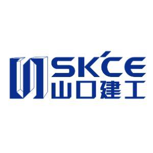 浙江山口建筑工程有限公司