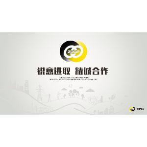 河北卓普电力工程技术有限公司